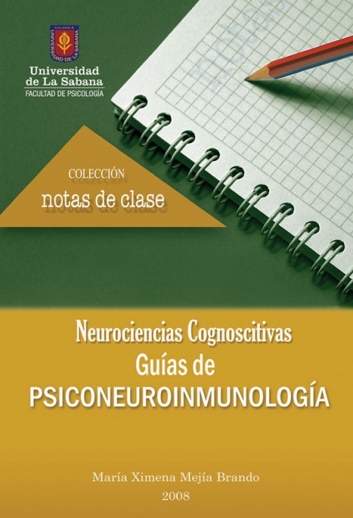 NEUROCIENCIAS COGNOSCITIVAS
