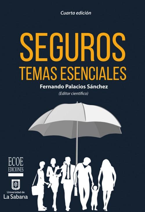 SEGUROS TEMAS ESENCIALES